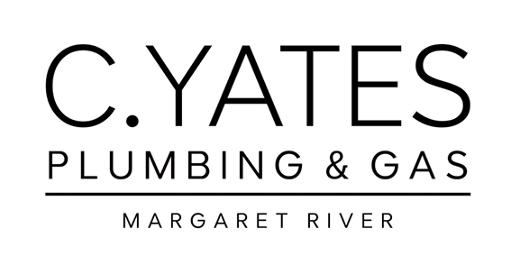 C. Yates Plumbing and Gas